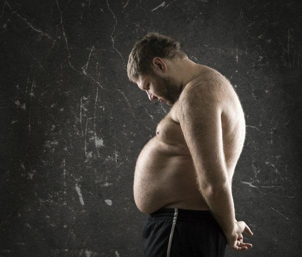 รวมสุดยอดวิธีลดความอ้วนที่ไม่ได้ผล (แต่ฮิตมาก)
