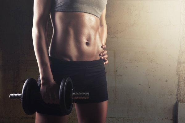 ไขข้อข้องใจ ก่อนและหลังออกกำลังกาย จะกินอะไรดี?