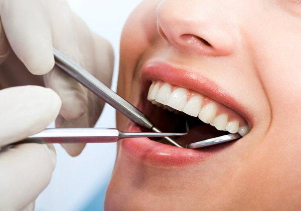 เรื่องกำเนิดของฟัน...Wisdom of the Tooth