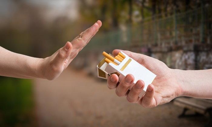 ผลการค้นหารูปภาพสำหรับ บุหรี่