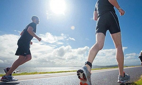 ไม่สูงวัยก็มีสิทธิ ′ข้อเข่าเสื่อม′ความเสี่ยงใหม่ของนักกีฬา