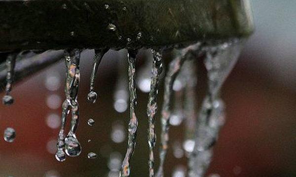 5 โรคควรระวัง ในฤดูฝน