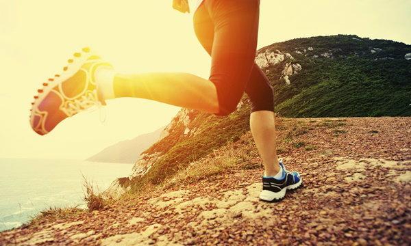 15 ข้อควรรู้สำหรับนักวิ่งมือใหม่และมือโปร