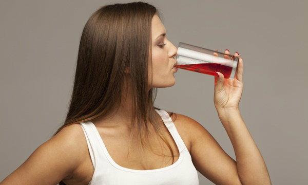 คอลลาเจน ทา กิน ดื่ม ฉีด ได้ผลจริง หรืออันตรายถึงชีวิต?