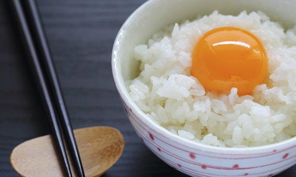 อ่านก่อนกิน! ไข่ดิบหมักซอส อาจทำให้เป็นโรคอาหารเป็นพิษ