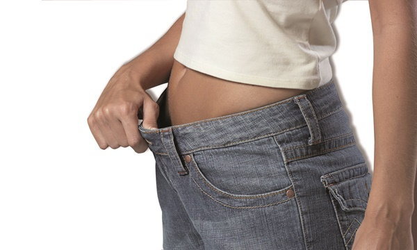 16 เคล็ดลับปรับไลฟ์สไตล์ กำจัดภัยร้ายโรคอ้วน