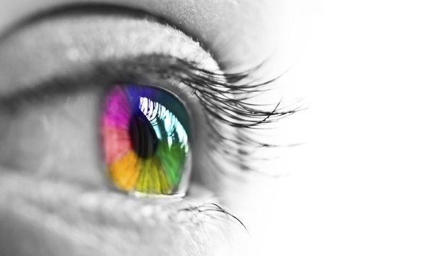 3 เทคนิคดูแลสุขภาพตาให้สวยใส ในสังคมยุค ′Gen S′