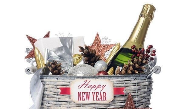อย่าซื้อเลย! 9 ของขวัญปีใหม่ที่ไม่ควรให้ผู้อื่น