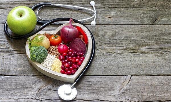 ห้ามพลาด! 7 อาหารอินเทรนด์ปี 2016 ที่คนรักสุขภาพต้องลอง