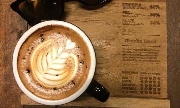 จริงหรือไม่? กาแฟ ช่วยลดความเสี่ยงเป็นมะเร็งตับ-ลำไส้ใหญ่