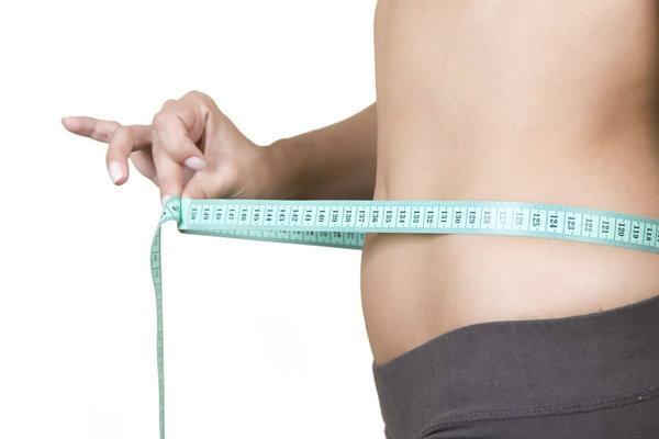 ลดน้ำหนักผิดวิธี ส่งผลร้ายกว่าที่คิด