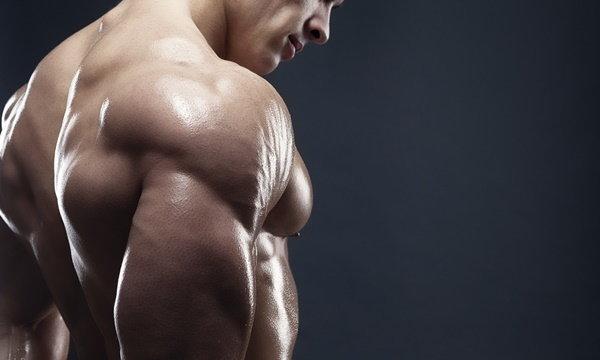 """อันตรายถึงชีวิต! ออกกำลังกายหนัก ระวังโรค """"เสพติดกล้ามเนื้อ"""""""