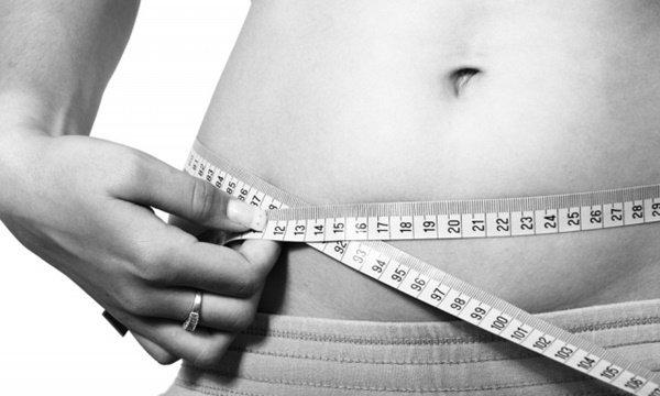 ทานก็น้อย แถมออกกำลังกาย ทำไมน้ำหนักยังขึ้น?