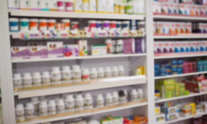 ยาบรรเทาอาการปวดอักเสบกล้ามเนื้อแบบ ทาน ทา และสเปรย์ ต่างกันยังไง ควรใช้แบบไหนดี?