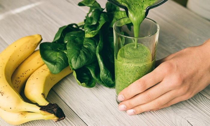 12 เคล็ดลับทานอาหารเพิ่งพลังสมอง สำหรับนักเรียน-วัยทำงาน