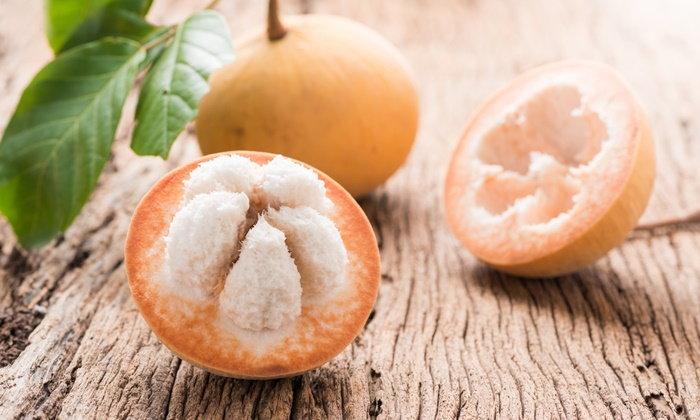 กลืนเมล็ดผลไม้ลงท้อง อันตรายอย่างไร?