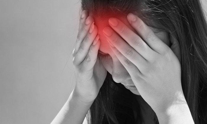 ปวดหัว ปวดศีรษะ เรื่องเล็กๆ ที่อาจส่งผลเสียต่อร่างกายไปได้ใหญ่โต