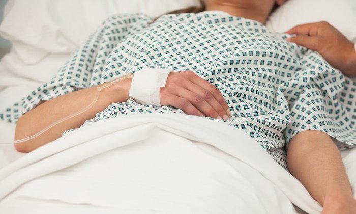"""แพทย์เผยคนดูแลสุขภาพดีก็เป็น """"มะเร็ง"""" ได้"""
