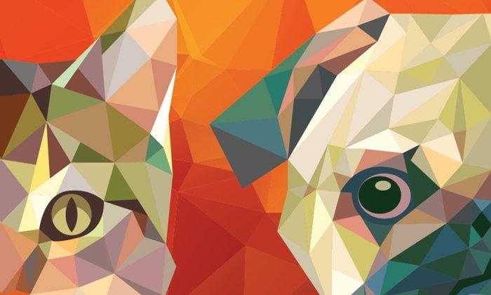 ขอเชิญร่วมประชุมวิชาการนานาชาติ วันป้องกันโรคพิษสุนัขบ้าโลก 28-29 ก.ย. นี้
