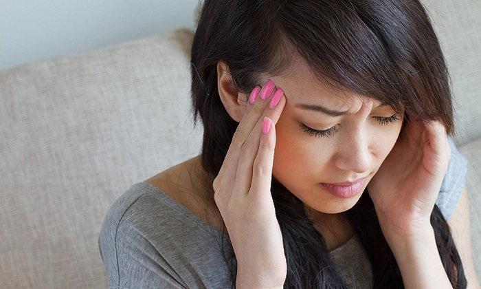 """รู้จัก """"โรคน้ำในหูไม่เท่ากัน"""" ต้นเหตุของอาการบ้านหมุน"""