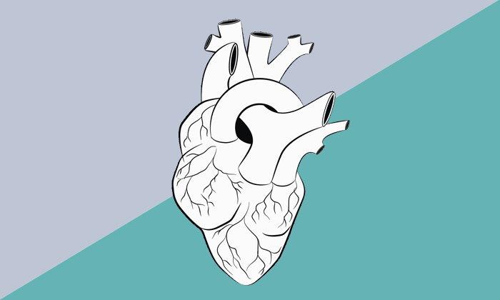 """ทำไม? โรค """"หลอดเลือดหัวใจ"""" จึงเป็นสาเหตุต้นๆ ที่ทำคนไทยเสียชีวิต"""