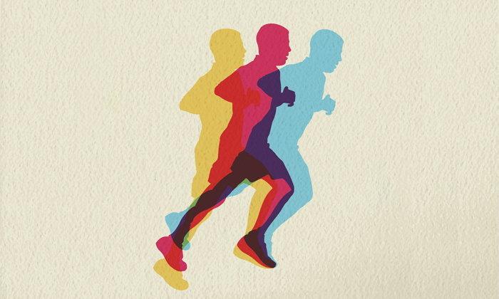 10 เคล็ดลับ ฝึกร่างกายอย่างไร เมื่อไร ให้ทันวิ่งมาราธอน