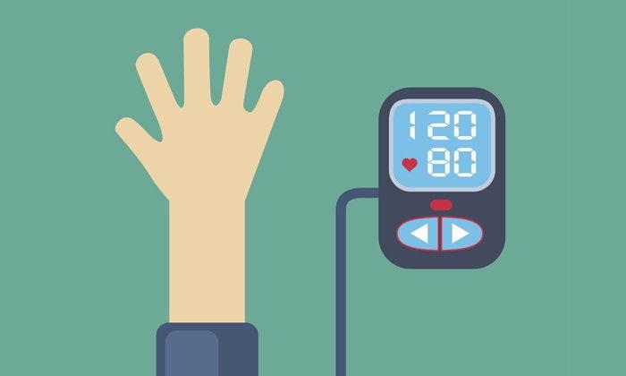 """10 สิ่งควรรู้เกี่ยวกับ """"ความดันโลหิตสูง"""" สาเหตุโรคหัวใจ-ไต-หลอดเลือดสมอง"""