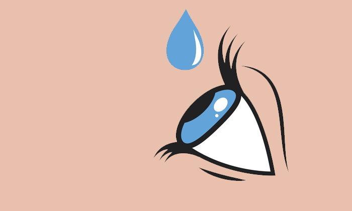 """ผ่อนคลายสายตา แก้ปัญหา """"ตาแห้ง"""""""