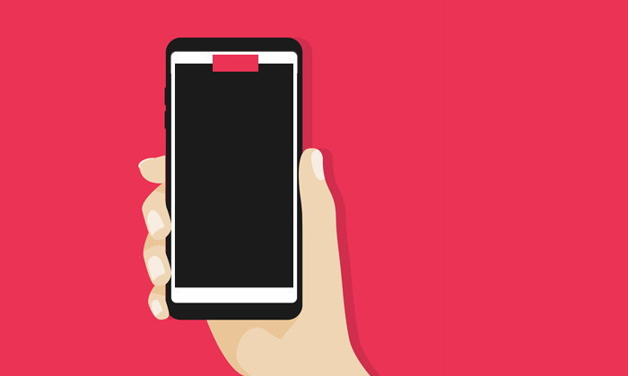 คลื่นโทรศัพท์มือถือ ก่อมะเร็งได้จริงหรือไม่?