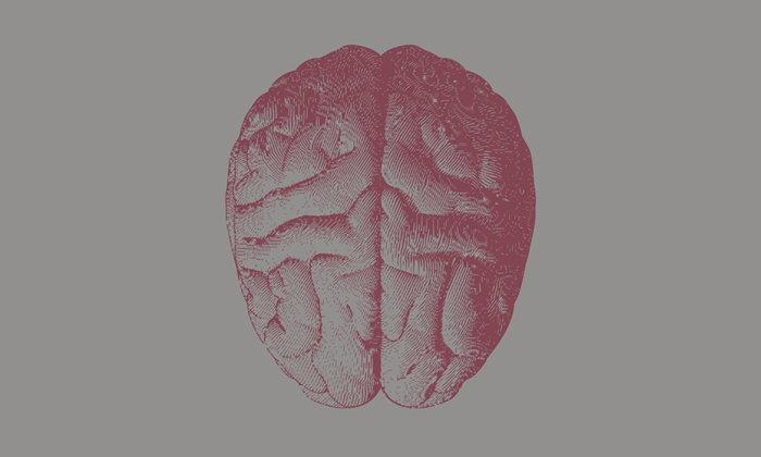 """แพทย์ชี้ """"เนื้องอกสมอง"""" ควรได้รับการวินิจฉัยทันที"""