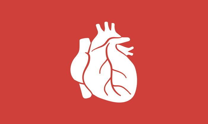 โรคหัวใจ ป้องกันได้ หากรู้เท่าทัน