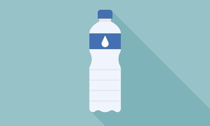 พบน้ำดื่มบรรจุขวดกว่า 90% มีไมโครพลาสติกปนเปื้อน