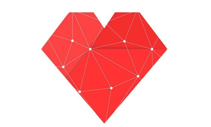 อัปเดตสุขภาพใจ กับกิจกรรมตามหัวใจให้ทันโรค กับโรงพยาบาลจุฬาภรณ์