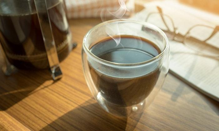 ดื่มกาแฟอย่างไรให้มีประโยชน์ ไม่ทำร้ายสุขภาพ