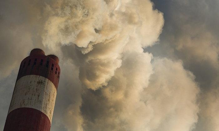 อายุเฉลี่ยของคนสวีเดนเพิ่มขึ้น 1 ปี หลังมลพิษทางอากาศลดลง