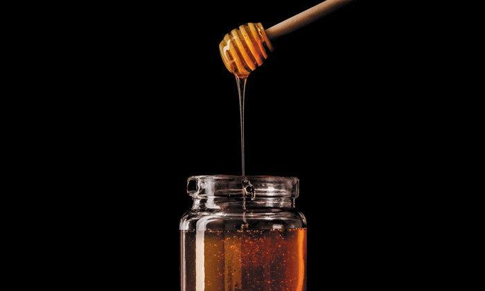 """แพทย์แนะ """"น้ำผึ้งเดือน 5"""" สมุนไพรตามฤดูกาล มีประโยชน์มหาศาล"""