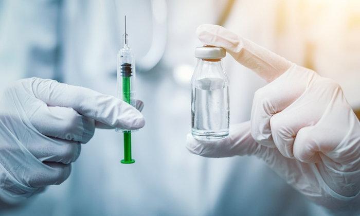 """7 กลุ่มเสี่ยงรับวัคซีนป้องกัน """"ไข้หวัดใหญ่"""" ฟรี!"""
