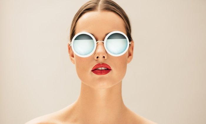 เตือนภัย! แว่นตากันแดดไม่ได้มาตรฐาน เสี่ยงทำร้ายดวงตามากกว่าเดิม