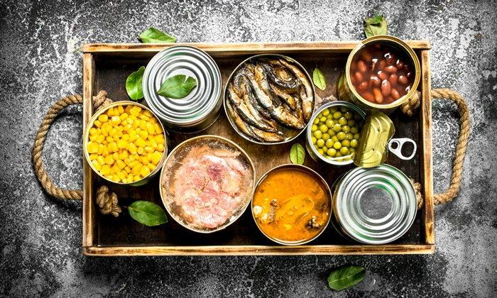 """อาหารเพิ่มความเสี่ยงของการเกิด """"นิ่วในไต"""" ที่คุณควรหลีกเลี่ยง"""