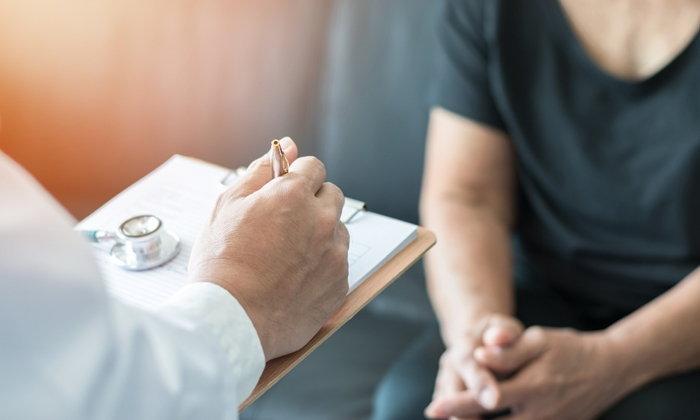 วัยชรา ผู้สูงอายุ ต้องตรวจสุขภาพอะไรบ้าง?