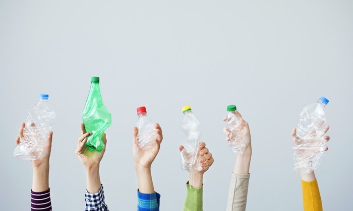 """ภัยสุขภาพจาก """"พลาสติก"""" งานวิจัยชี้ BPA และ BPS อันตรายทั้งคู่"""