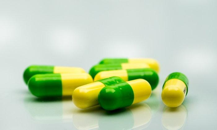 """เตือน """"ยาทรามาดอล"""" อันตรายถึงชีวิต"""