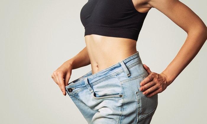 """วิธีลดความอ้วนให้ได้ผล ลดเสี่ยง """"เบาหวาน"""""""