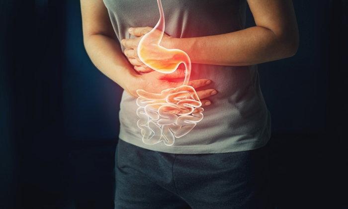 """""""มะเร็งกระเพาะอาหาร"""" อันตรายที่อาจมาจาก """"เชื้อแบคทีเรีย-อาหารปิ้งย่าง-ของหมักดอง"""""""