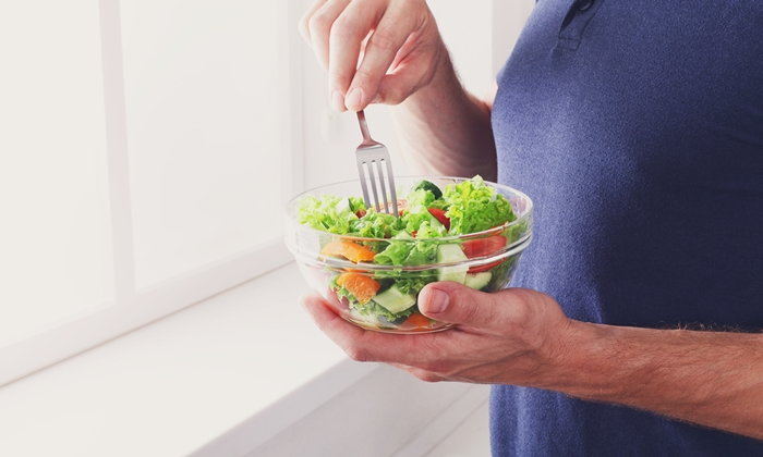 5 อาหารต้านมะเร็ง-เบาหวาน-หัวใจ-รอยเหี่ยวย่น