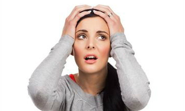 ภูมิต้านทานความเครียดและโรคซึมเศร้า