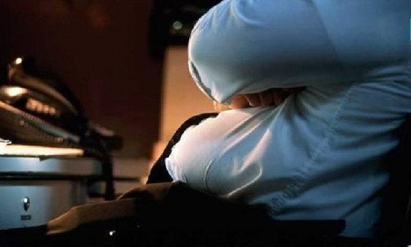 เตือนคนนั่งทำงานนานๆ ทำสุขภาพแย่! กระทบระบบเผาผลาญ