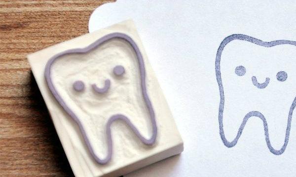 เตือน! อย่าใช้ฟันเปิดฝาขวด อาจมีผลต่อขากรรไกร