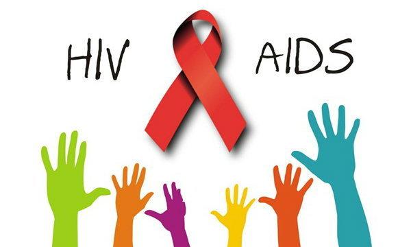 รณรงค์สร้างความเข้าใจ ผู้ป่วยเอดส์