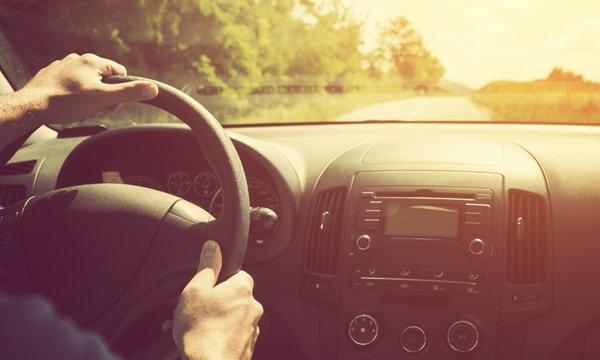 ระวัง! แอร์รถยนต์สกปรก ราขึ้นรถ สาเหตุสุขภาพพัง